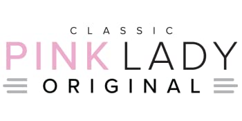 Pink Lady Original Texture Smooth