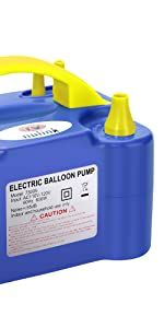 nulink_balloon_pump_blue