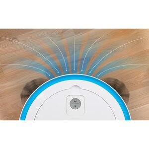 Amazon.de: MEDION Saugroboter mit intelligenter Lasernavigation ...
