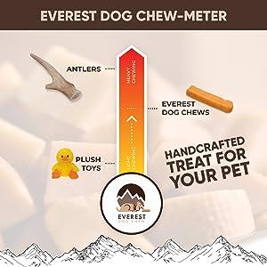 chewmeter