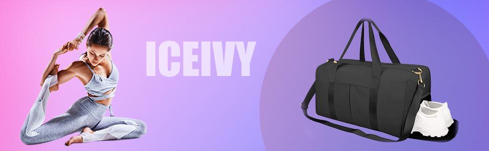 iceivy