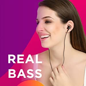 earphones bluetooth with microphone mic jbl boat wireless sennheiser skullcandy sony philips samsung