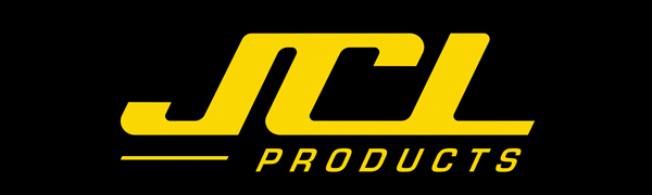 JCL Products Logo
