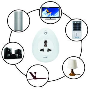 Compatible Appliances