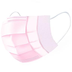 pinkmask 02
