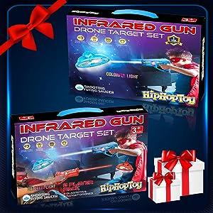 laser tag for kids laser toy laser tag gun fun kids toys infrared gun infrared remote control kids
