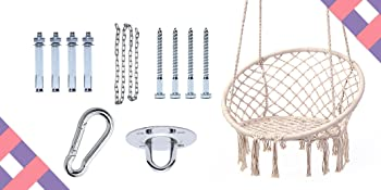 Hanging-Chair-Package-Contents