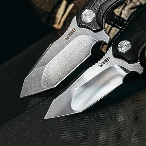ku230 blade