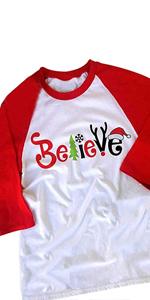 Christmas Gift I Run Coffee Funny Christmas shirt Part Weld Merry Christmas t shirt Woman Christmas Shirt Red Shirt