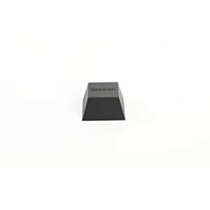 speaker pad rubber isolation feet padding silicone adhesive bumpers box cabinet stereo subwoofer