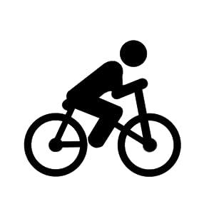 Cose da fare prima di andare in bicicletta