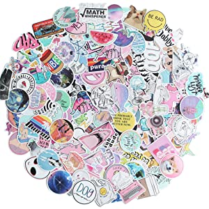 VARWANEO Stickers