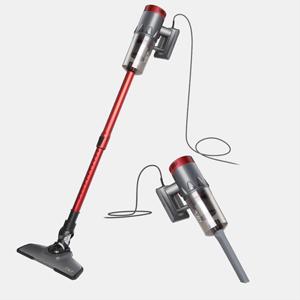 Vacuum Cleane