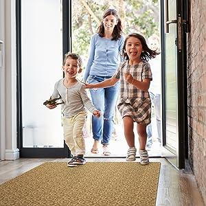 hall runner rugs door mat inside doormat indoor door mats inside non slip waterproof rugs