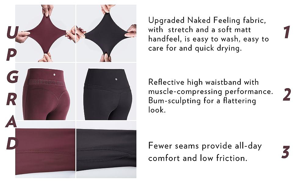 active-leggings--R507-3