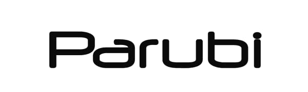 Logo Parubi