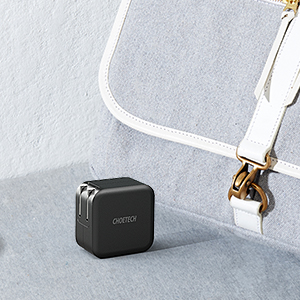 Travel Size Charger