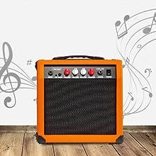 20 Watt Amplifier
