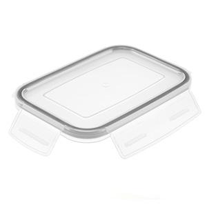 boîte de conservation alimentaire
