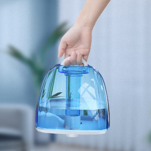 humidifier for baby bedroom