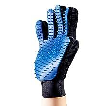 gant anti poils