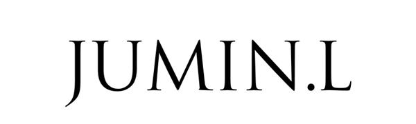 JUMIN.L