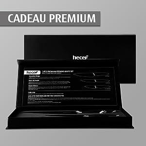 Cadeau Premium