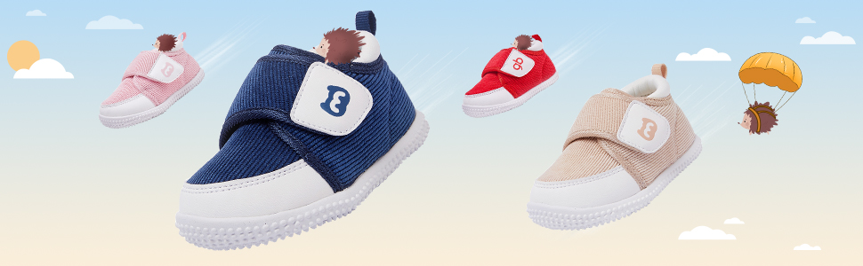 baby boy girl shoes 6 9 12 16 18 24 months sneakers