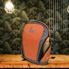 EUME Nano 13 L Smart backpack everyday backpack daily backpack kids bag girls bag boys bag gym bag