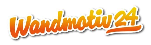 wandmotiv24