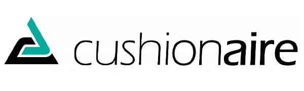 CushionAire
