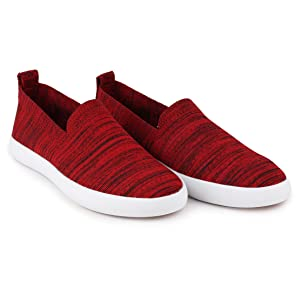 Slip on shoes, Party shoes, Loafer shoes, casual shoes, penny loafer shoes