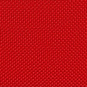 Contenedor de /Árbol Mangos Gruesos Bolsa de /Árbol Tejido Oxford 600D Resistente al Desgaste hasta 160 cm Rojo y Verde RXSB03G Ligero e Impermeable SONGMICS Bolsa del /Árbol de Navidad
