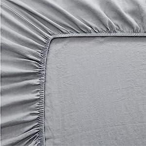 bedsure | premium material quality