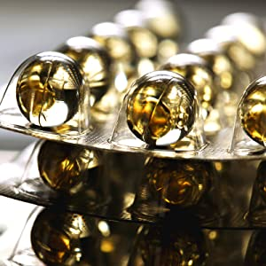 Isoflavonas de soja, 90 capsulas - síntomas de la menopausia ...