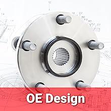 OE Design