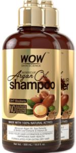 sea salt soothe bergamot onion garlic spray texturizing dark protector relaxer finger tip towels w