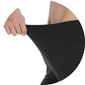 Leggings for Women Sports Pants Athletic Pants compression pants tights dance tights leggings