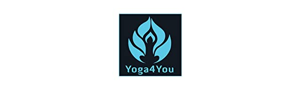aerial yoga trapeze kit hanging yoga inversion tool outdoor ariel yoga hammock set aero yoga body