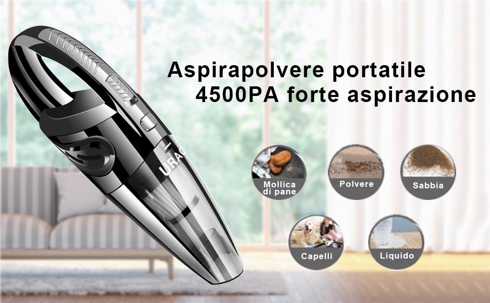 uraqt-aspirabriciole-senza-fili-aspirapolvere-por