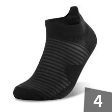 ankle socks women