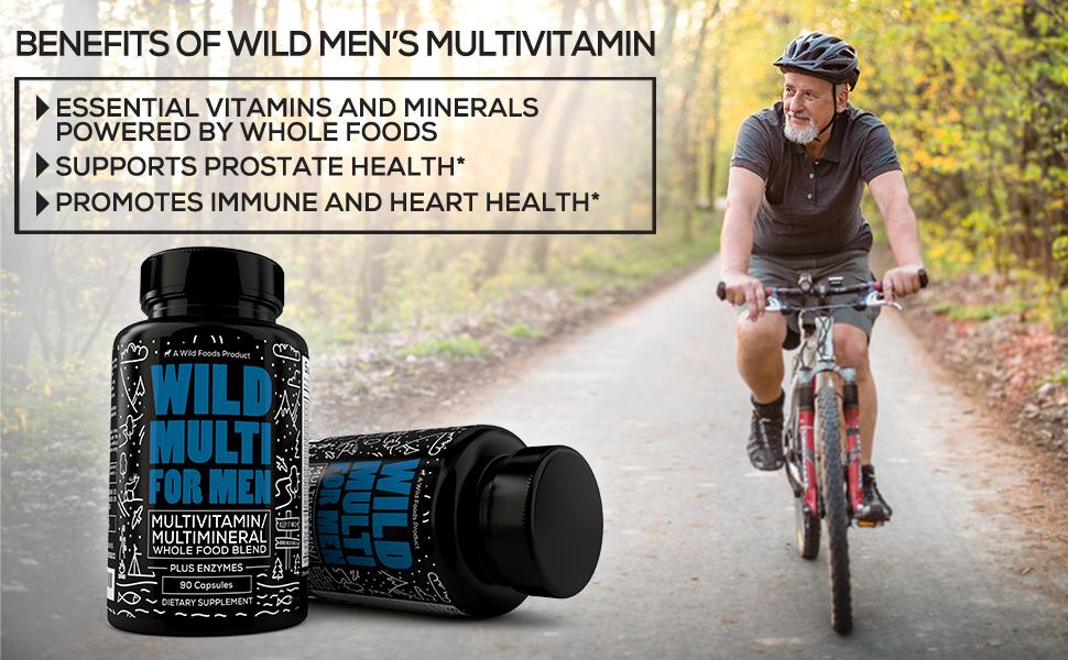 vitamin b12 vitamin e vitamin c with zinc magnesium iron supplement hair vitamins organic zinc