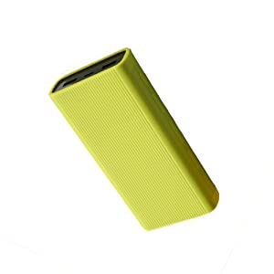 perfect fit case cover for 3i power bank