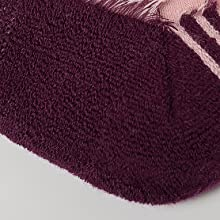 Cushioned Socks