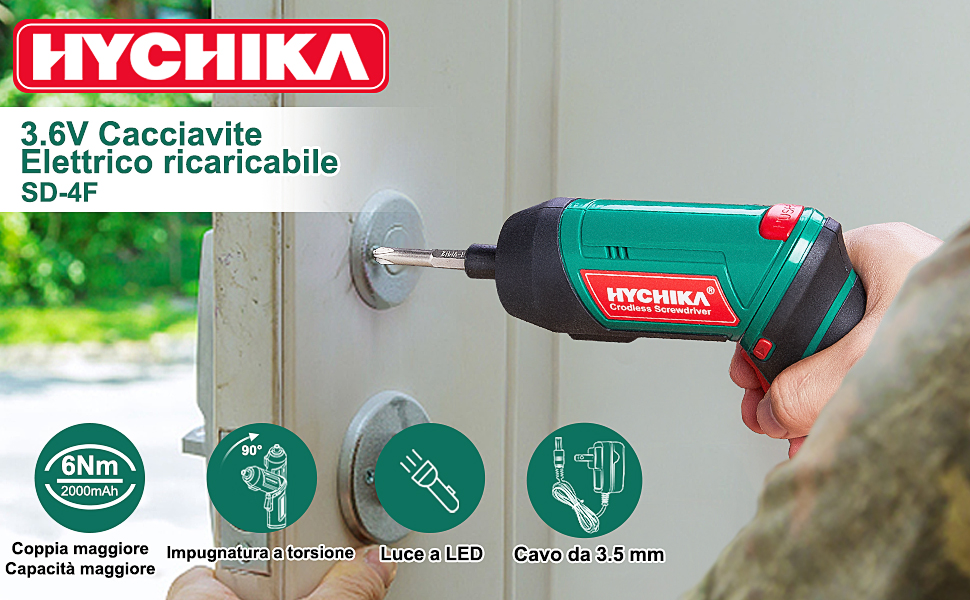 cacciavite-elettrico-6n-m-hychika-avvitatore-elet
