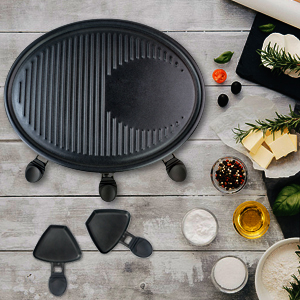 grillles barbecue