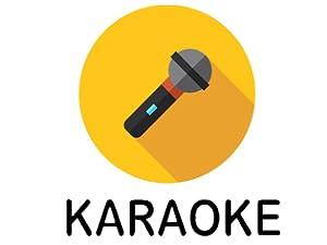Karaoke microfonos