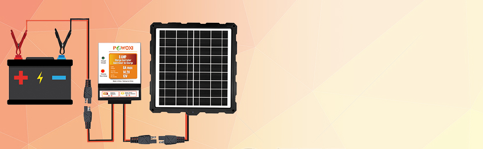 12_volt_solar_charge_controller_12v_battery_charger_potek_chargers_waterproof_regulator_panel_12