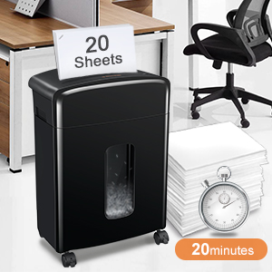 High Efficiency and Save Your Time