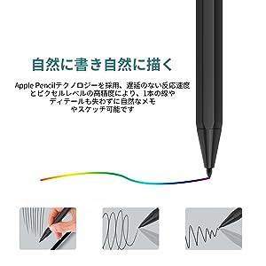 ipad pen 2